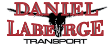 Daniel Laberge Transport
